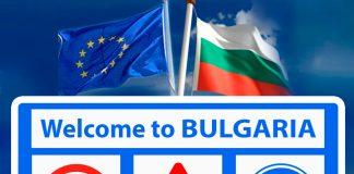 Трудови навици на българите; Снимки: Интернет; Колаж: Дани К.