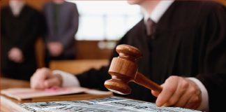 Медиите, назначени за виновни от най-видния български дует — престъпниците & корумпирани съдии; Снимки: Интернет; Колаж: Юли С.