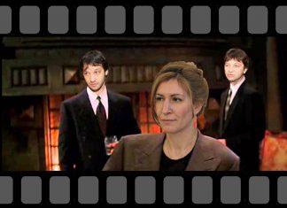Българските адвокати на дявола; Снимки: YouTube, Интернет; Колаж: Меги Р.