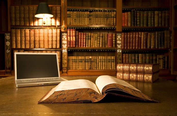 Знанието е най-могъщата сила; Снимка: Fotolia