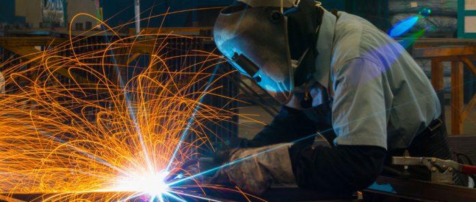 Технология на заваряването; Снимка: Интернет
