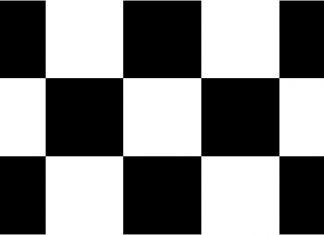 Черно и бяло; Снимка: Интернет