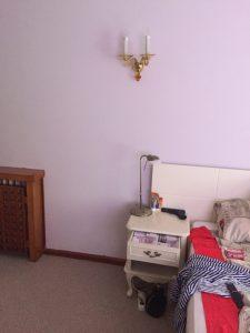 Спалнята на диктатора - 3; Снимка: Afera.bg