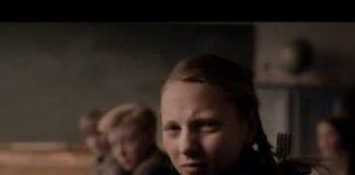 ТВ Реклама на Теленор Финландия, излъчена през м. 11.2007 г.