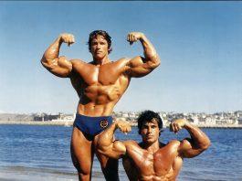 Arnold_Schwarzenegger-Franco_Columbu